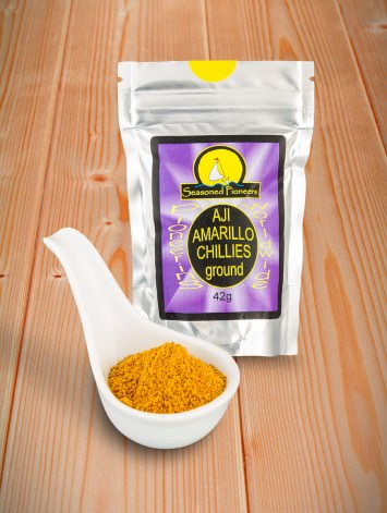 Aji_Amarillo_Ground_42g
