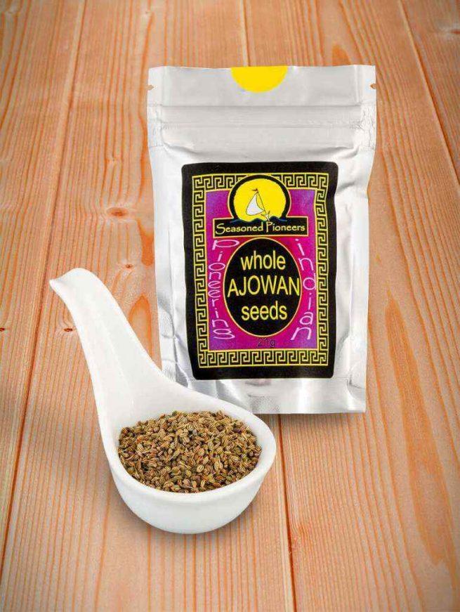 Ajowan_Seeds_21g