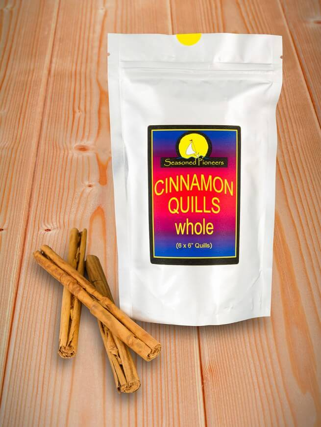 Cinnamon_Quills_6x6_