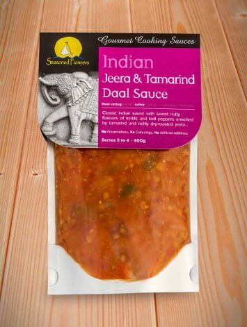 Indian_Jeera_Tamarind_Daal