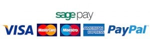 SAGEPAY-WITHCARDS-LOGO