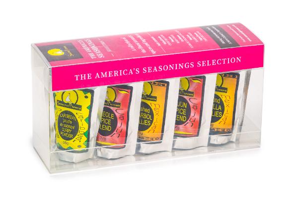 SEA-378-The Americas Giftbox-Collection-48-Scr