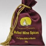 MullingSpicesBag-ResizedforWebsite