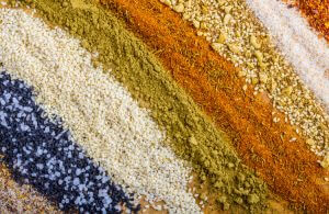 Trade Herbs and Spices: Buy Trade Spices, Herbs and Seasoning