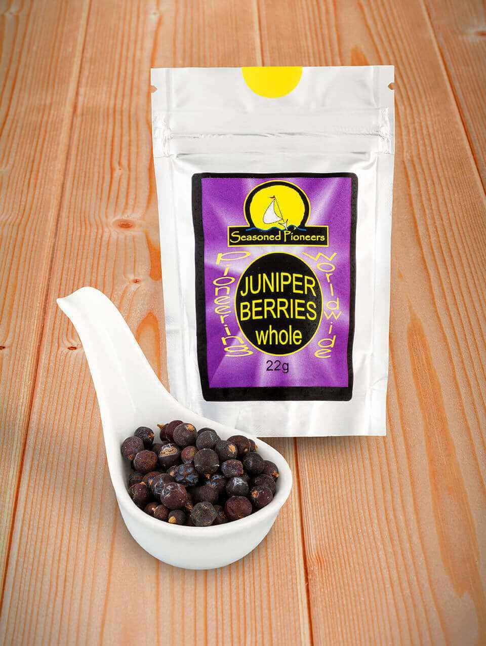 Juniper Berries Whole Juniper Berriers Buy Juniper Berries Online