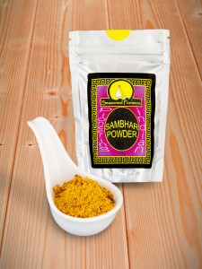 Sri Lankan Curry Powder For Sale Buy Sri Lankan Spice Mix