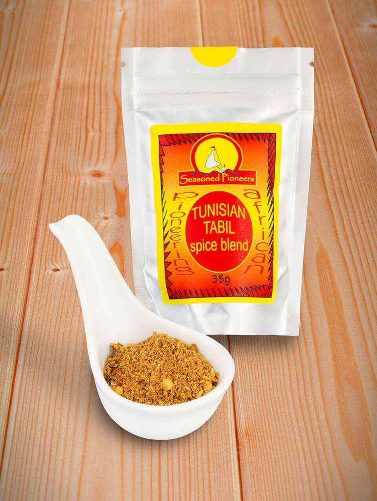 "Be the first to review ""Tabil Spice Blend"" Click here to cancel ..."